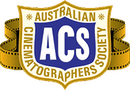 Australian Cinematographers Society