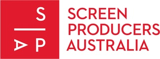 Screen Producers Australia