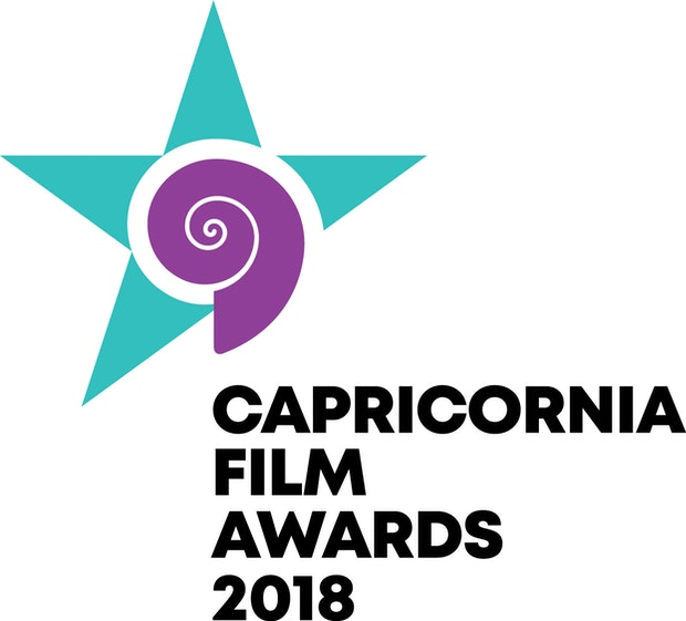 Capricornia 2018 colour cmyk White